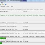 Cómo configurar Windows 7/8/10 Configuración avanzada para la reproducción de audio sin pérdidas