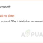 ¿Cómo se corrige el error 78754 de IMAP de Gmail en Outlook?