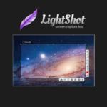 ¿Cómo hacer una captura de pantalla en Windows 10?