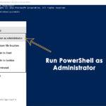 Corrección: la aplicación Windows 10 Mail y Calendar se bloquea