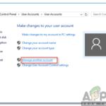 ¿Qué es la cuenta de máquina ASP.NET y debería ser eliminada?