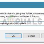 """Cómo solucionar el error """"Alguien más está usando este PC"""" en Windows"""