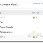 Cómo monitorear los dispositivos Cisco usando el Monitor de Rendimiento de Red