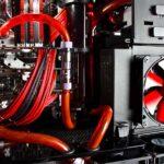 Cómo usar el MSI OC Genie para overclockear tu PC