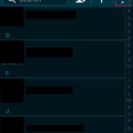 FIX: Teléfono Android mostrando desconocido como mi número de teléfono