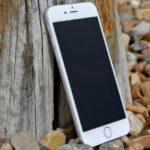 iPhone 8 vs. Samsung Galaxy S8: ¿Cuál debería comprar?