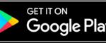 Mejor aplicación de podcast para Android [Actualizado ]