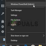 """¿Cómo arreglar el error """"Debes activar la protección del sistema en esta unidad"""" en Windows?"""