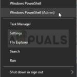 ¿Cómo arreglar el error $0027La base de datos de seguridad del servidor no tiene una cuenta de ordenador para esta relación de confianza de la estación de trabajo$0027 en Windows?