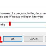 Cómo optimizar y acelerar su Windows 10