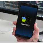 ¿Cómo crear una aplicación Android para tu sistema de hogar inteligente en Android Studio?