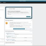 Cómo monitorear su servidor y aplicaciones usando SAM