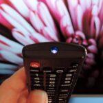 Cómo usar el teléfono inteligente para revisar las baterías