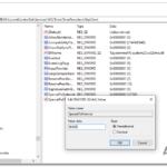 ¿Cómo corregir el error ocurrido mientras Windows se sincronizaba?
