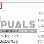 Arreglo: La conexión del compositor del IPC compartido falló 306 en el SteamVR