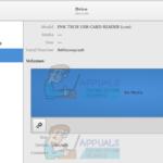 Cómo particionar y configurar unidades para el arranque de la UEFI de Linux