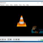 Corrección: Formato codificado Error de Windows 0xc00d5212