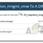Cómo gestionar los servidores virtuales mediante el Virtualization Manager