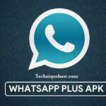 Los mejores mods de WhatsApp Descargar 2021 - Ocultar en línea