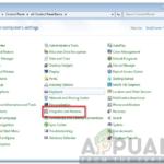 Cómo corregir el código de error 643 de Windows Update